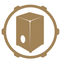 Logo Cajon