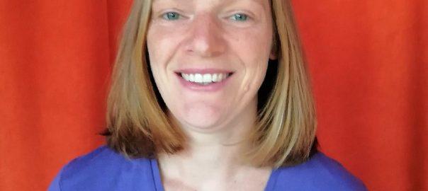 Kathrin Schewski