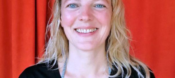 Marie Bechtolf